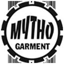 MY THO GARMENT EXPORT CO., LTD